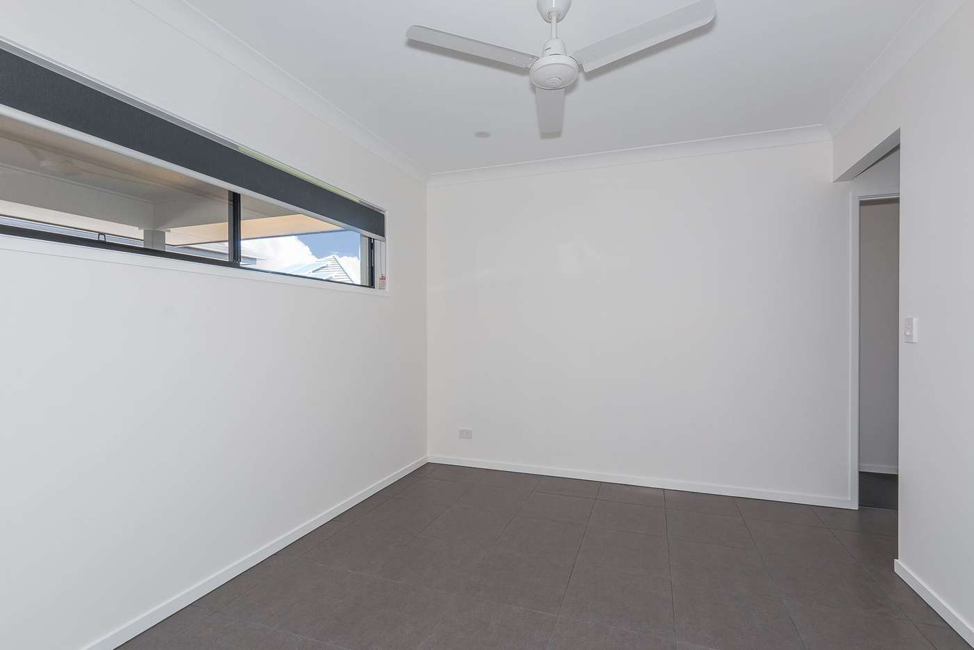Seventh view of Homely house listing, 33 Buccaneer Street, Newport QLD 4020