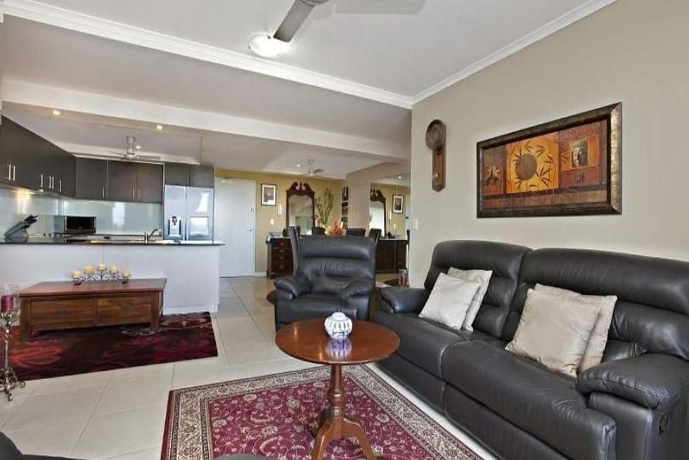 Third view of Homely unit listing, 7/1 Dashwood Place, Darwin City NT 800
