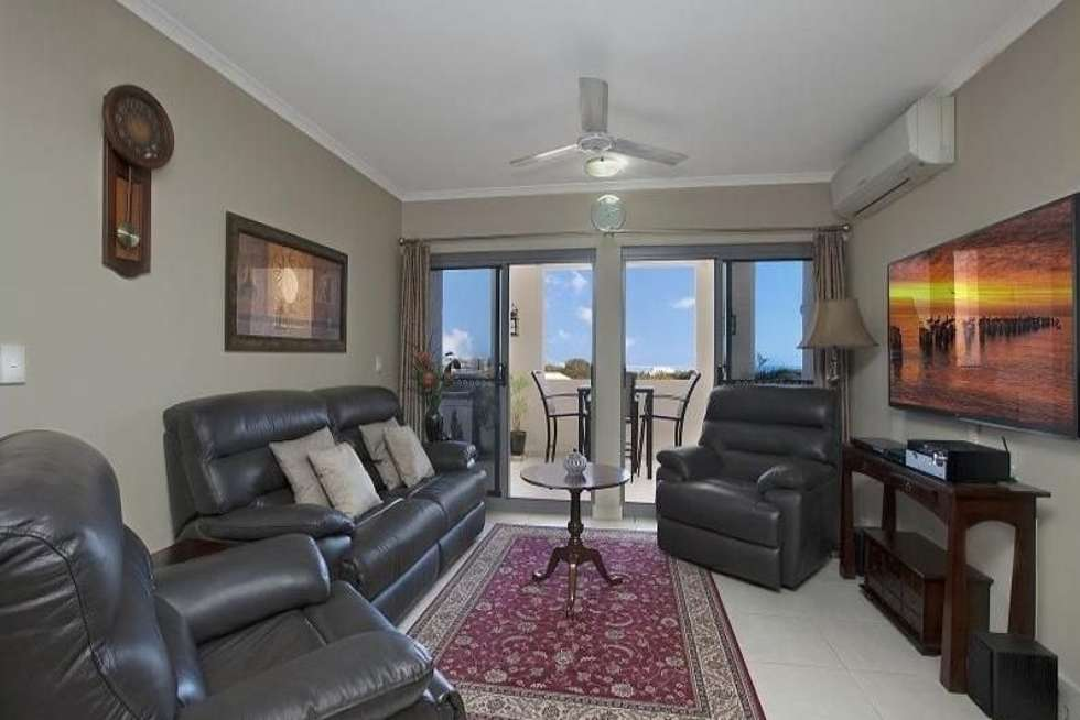 Fourth view of Homely unit listing, 7/1 Dashwood Place, Darwin City NT 800