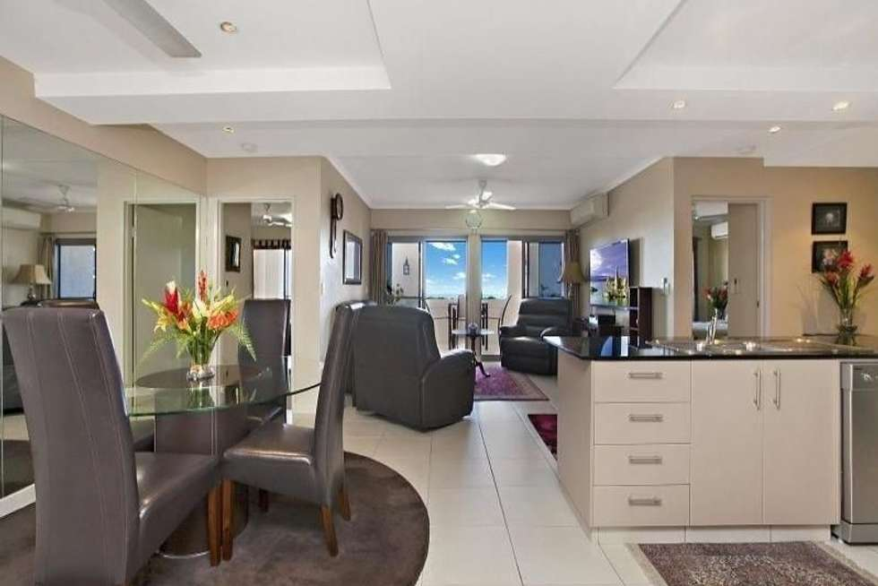 Fifth view of Homely unit listing, 7/1 Dashwood Place, Darwin City NT 800