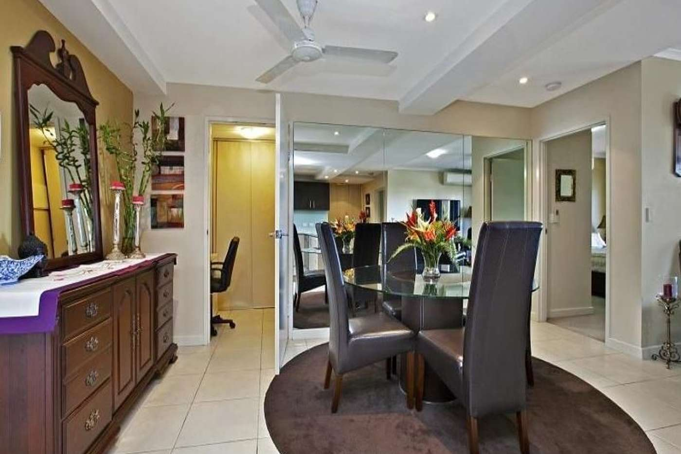Sixth view of Homely unit listing, 7/1 Dashwood Place, Darwin City NT 800