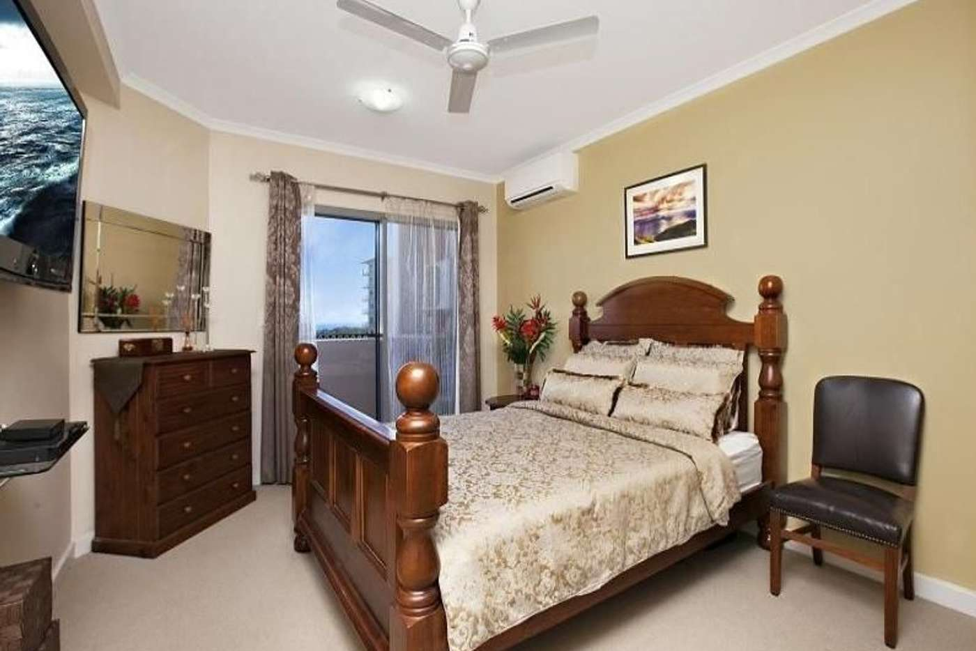 Seventh view of Homely unit listing, 7/1 Dashwood Place, Darwin City NT 800