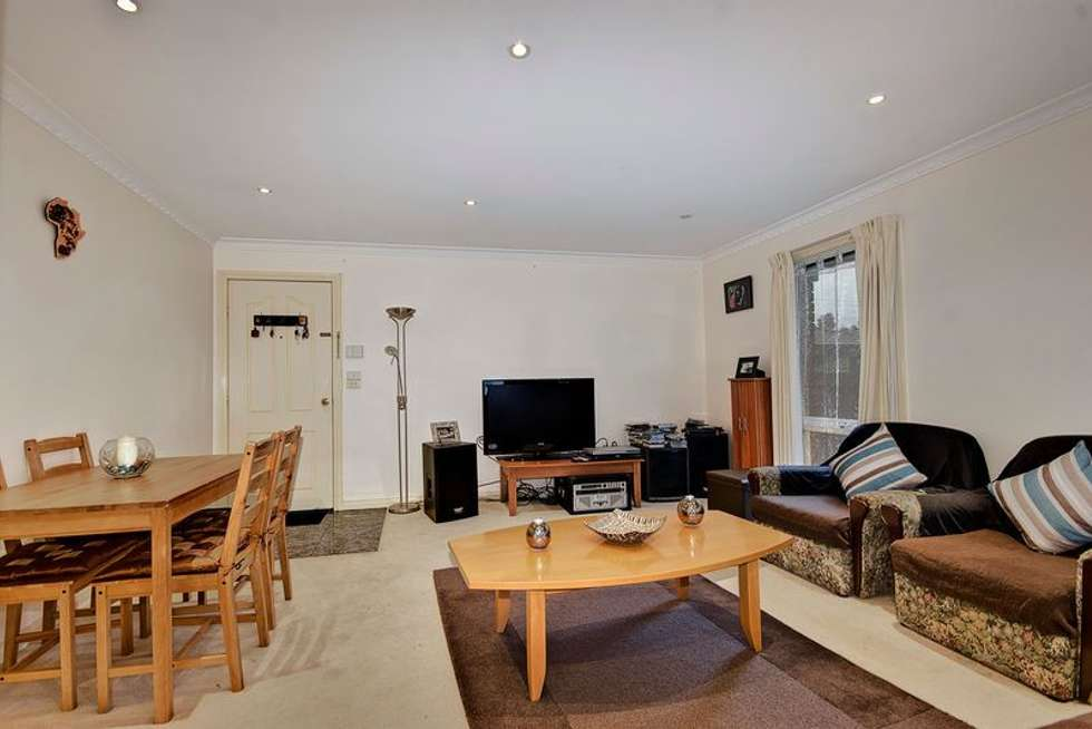 Third view of Homely unit listing, 2/73 Hillside Street, Springvale VIC 3171