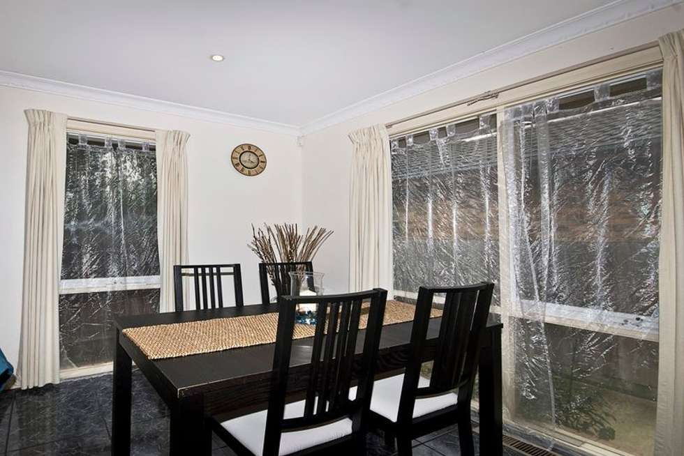 Fifth view of Homely unit listing, 2/73 Hillside Street, Springvale VIC 3171