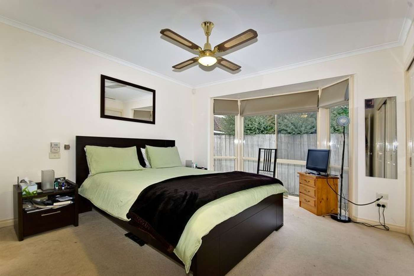 Seventh view of Homely unit listing, 2/73 Hillside Street, Springvale VIC 3171