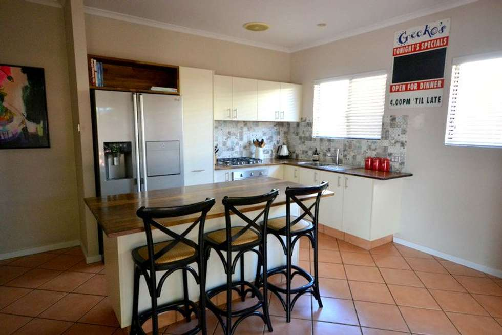 Second view of Homely unit listing, 1/3 Whimbrel Street, Djugun WA 6725