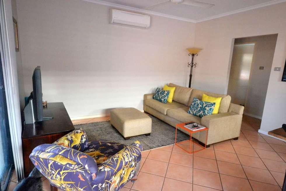 Third view of Homely unit listing, 1/3 Whimbrel Street, Djugun WA 6725