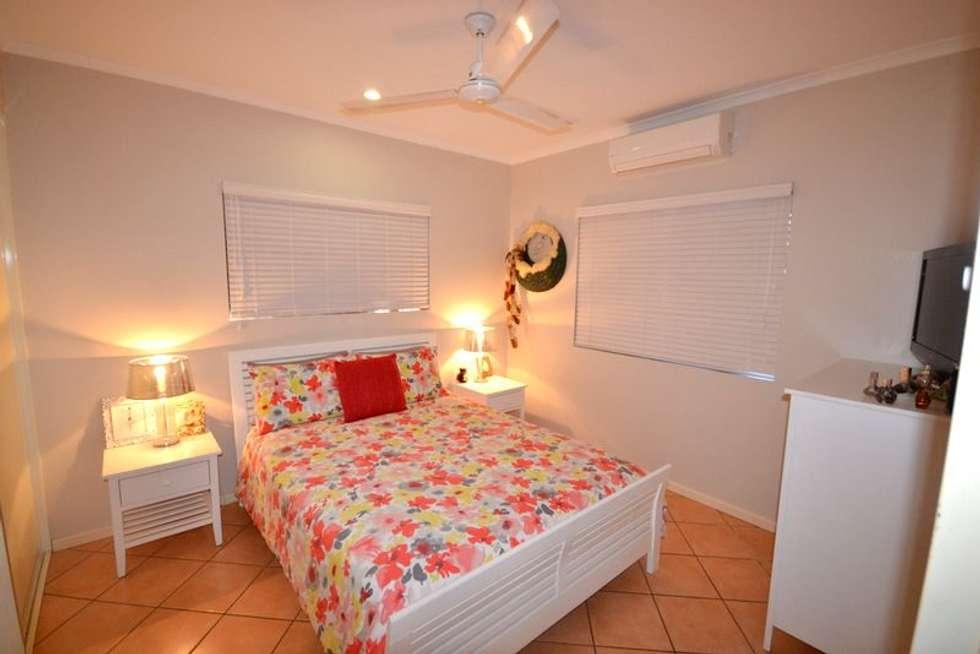 Fourth view of Homely unit listing, 1/3 Whimbrel Street, Djugun WA 6725