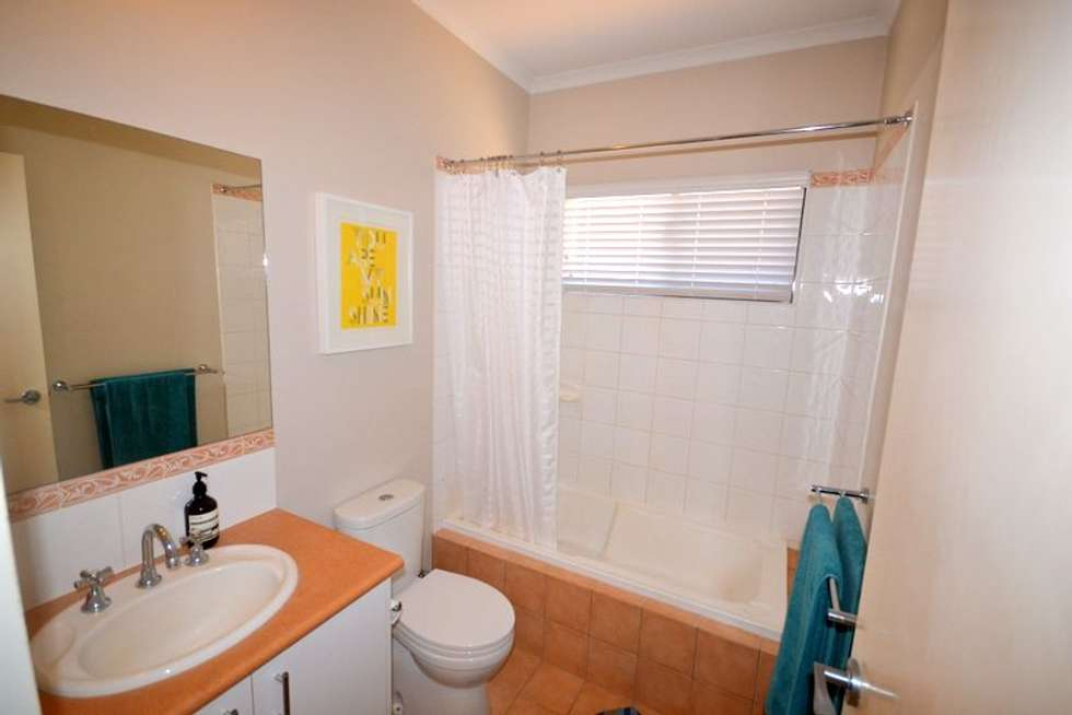 Fifth view of Homely unit listing, 1/3 Whimbrel Street, Djugun WA 6725
