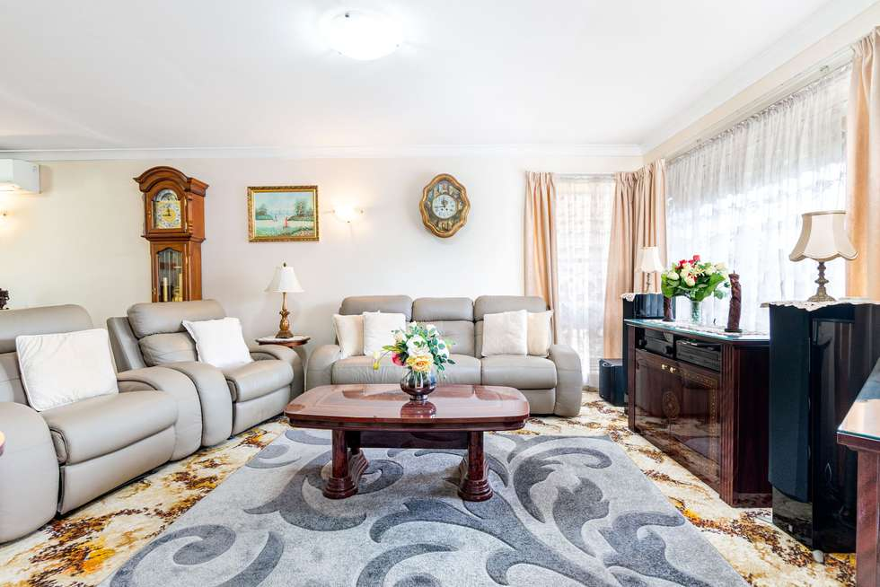 Second view of Homely house listing, 142 Baulkham Hills Road, Baulkham Hills NSW 2153