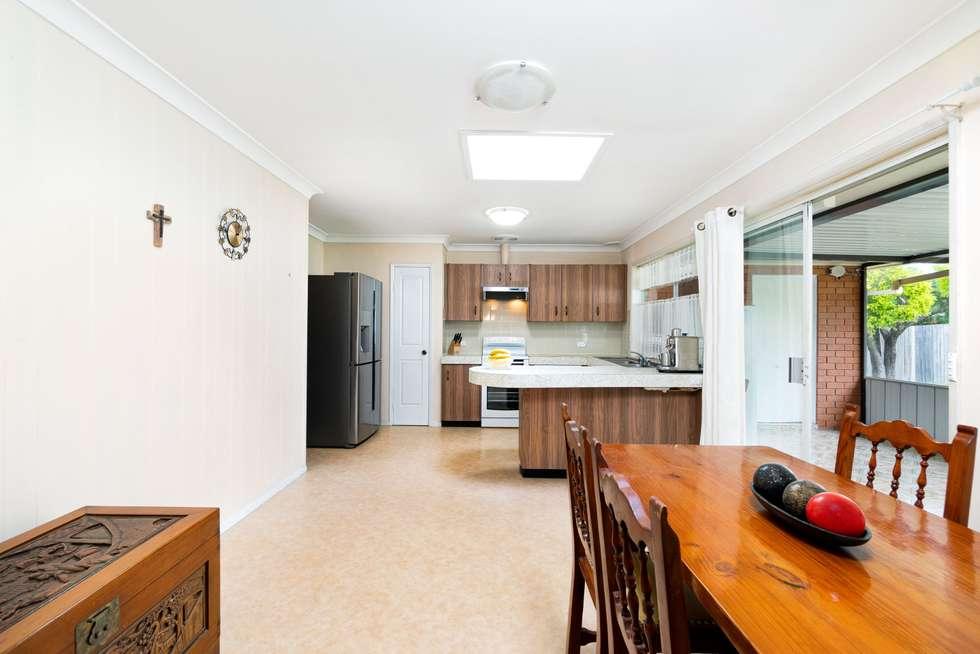 Third view of Homely house listing, 142 Baulkham Hills Road, Baulkham Hills NSW 2153