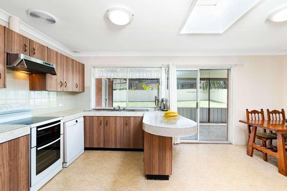 Fourth view of Homely house listing, 142 Baulkham Hills Road, Baulkham Hills NSW 2153