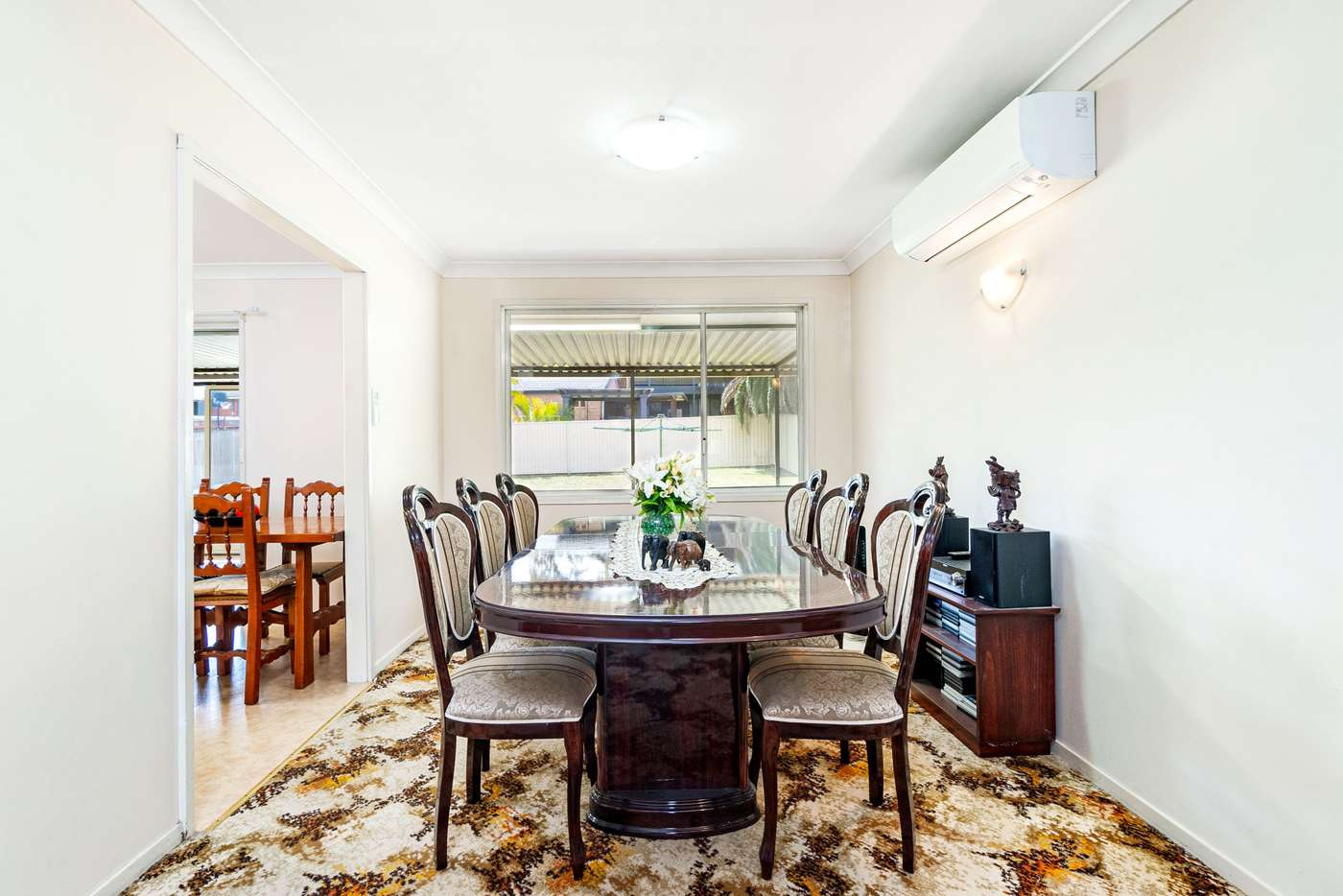 Fifth view of Homely house listing, 142 Baulkham Hills Road, Baulkham Hills NSW 2153