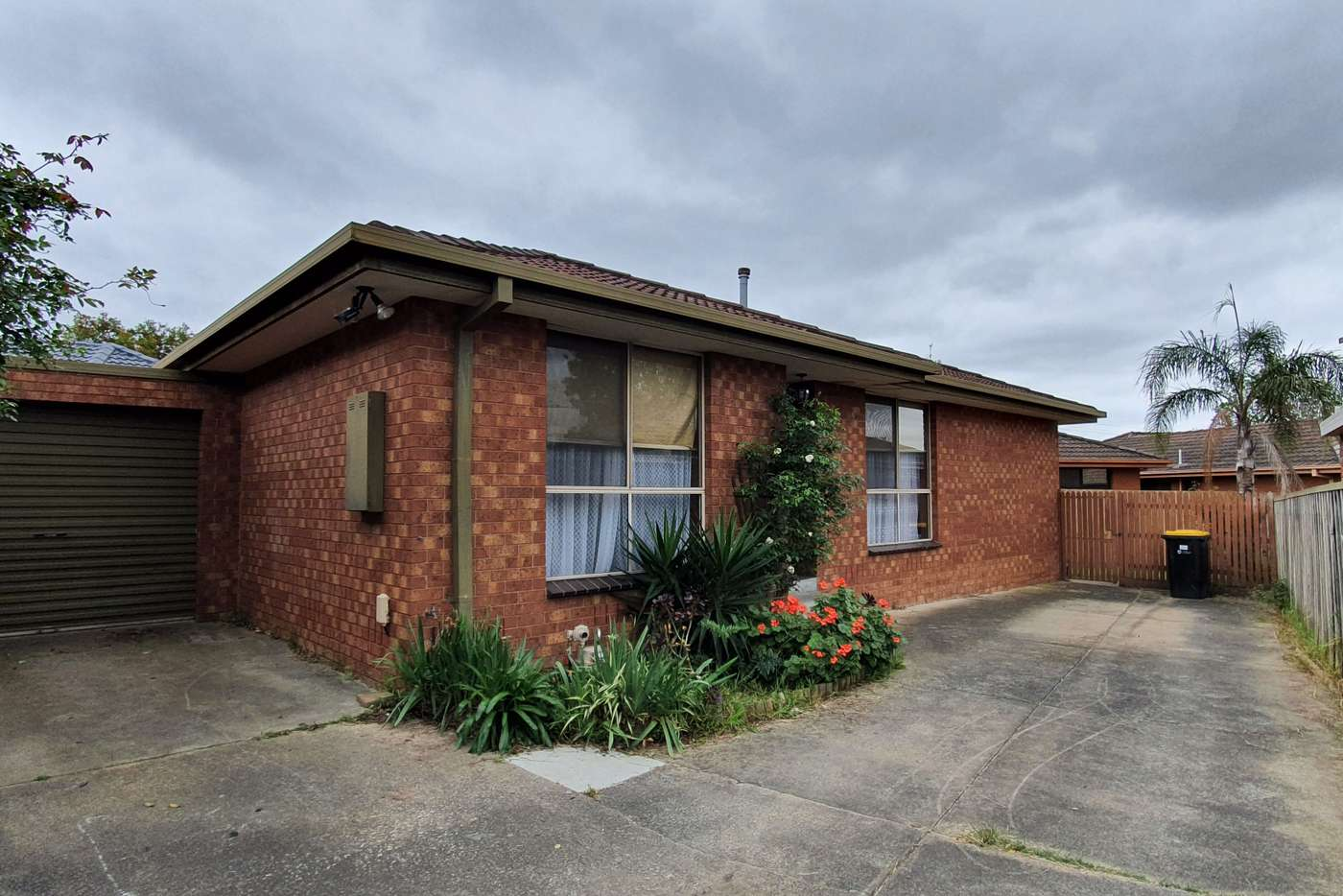 Main view of Homely unit listing, 3/15 Flinders Street, Noble Park VIC 3174