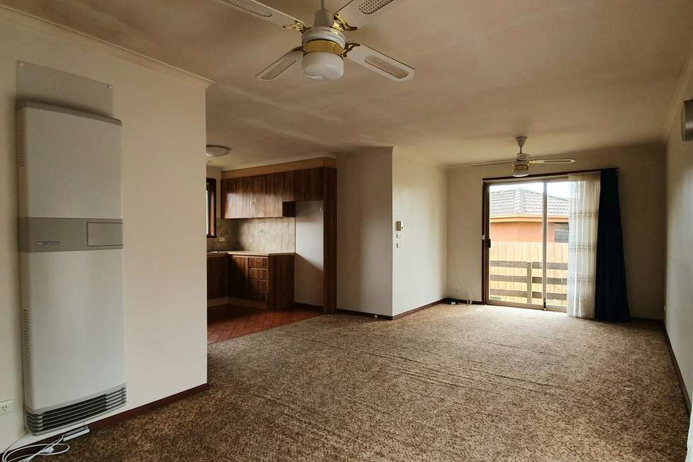 Second view of Homely unit listing, 3/15 Flinders Street, Noble Park VIC 3174