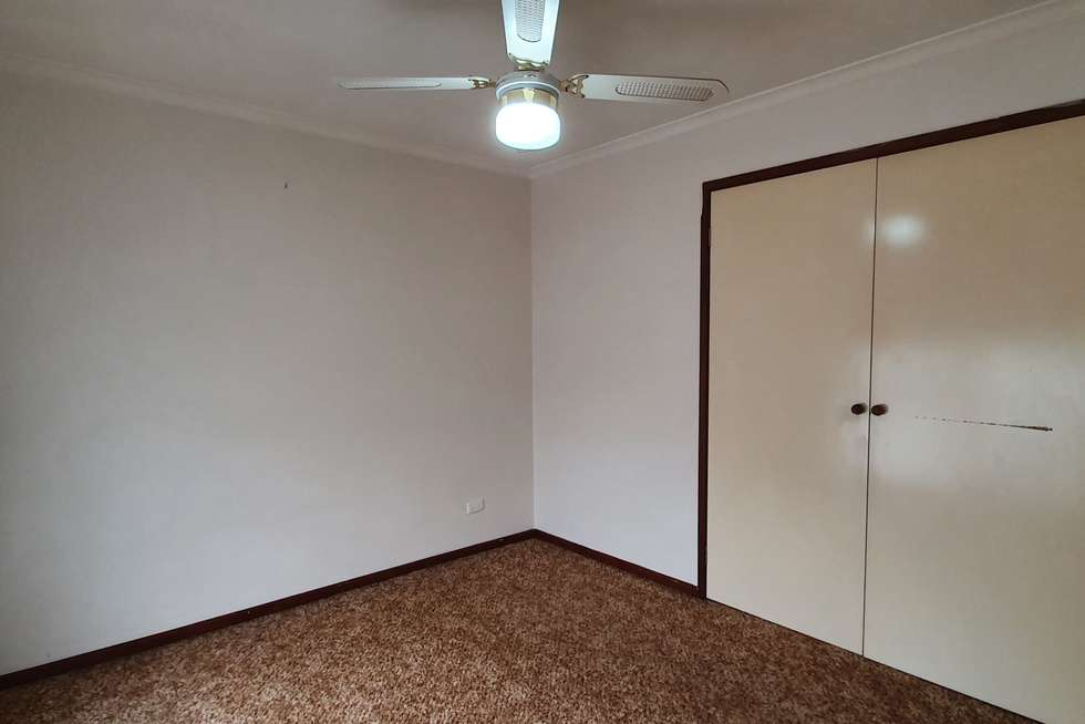 Fourth view of Homely unit listing, 3/15 Flinders Street, Noble Park VIC 3174