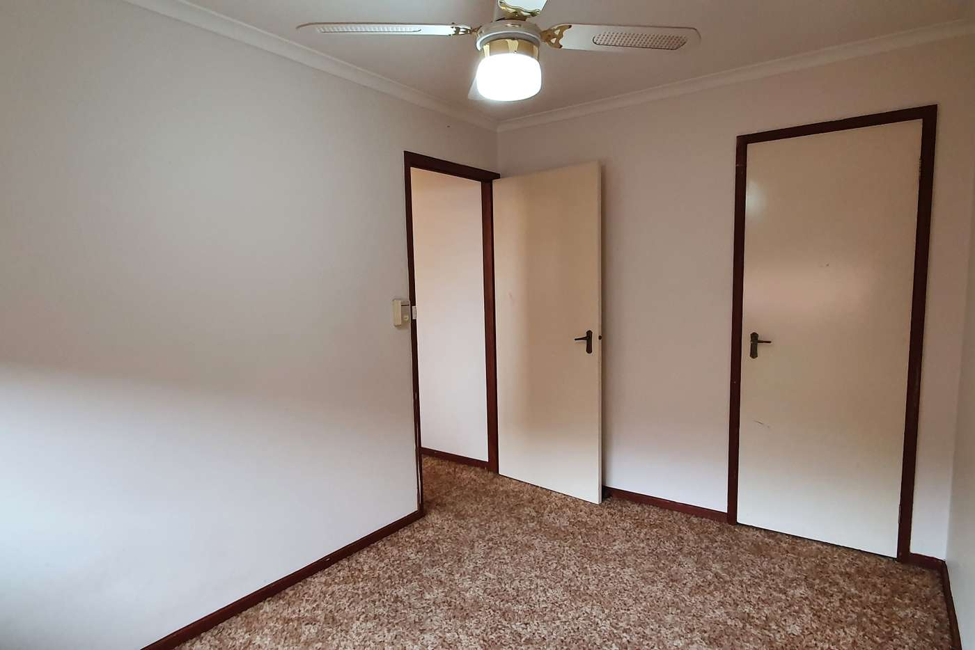 Sixth view of Homely unit listing, 3/15 Flinders Street, Noble Park VIC 3174