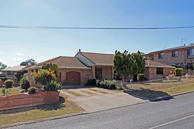 9 Ann Street, Warwick QLD 4370