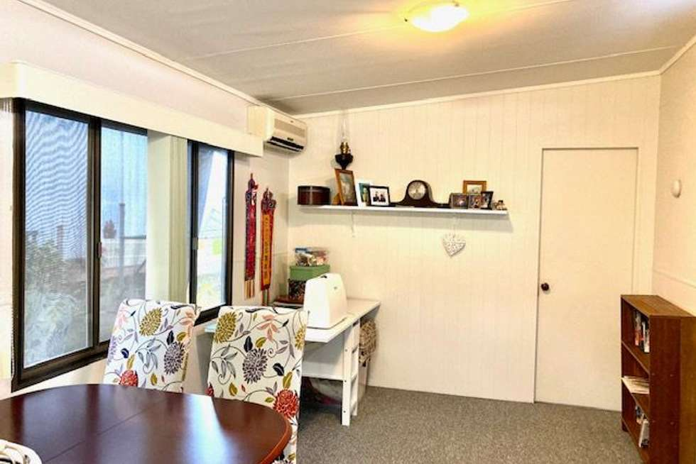 Fourth view of Homely house listing, 116 Golden Grove Place, Kincumber NSW 2251