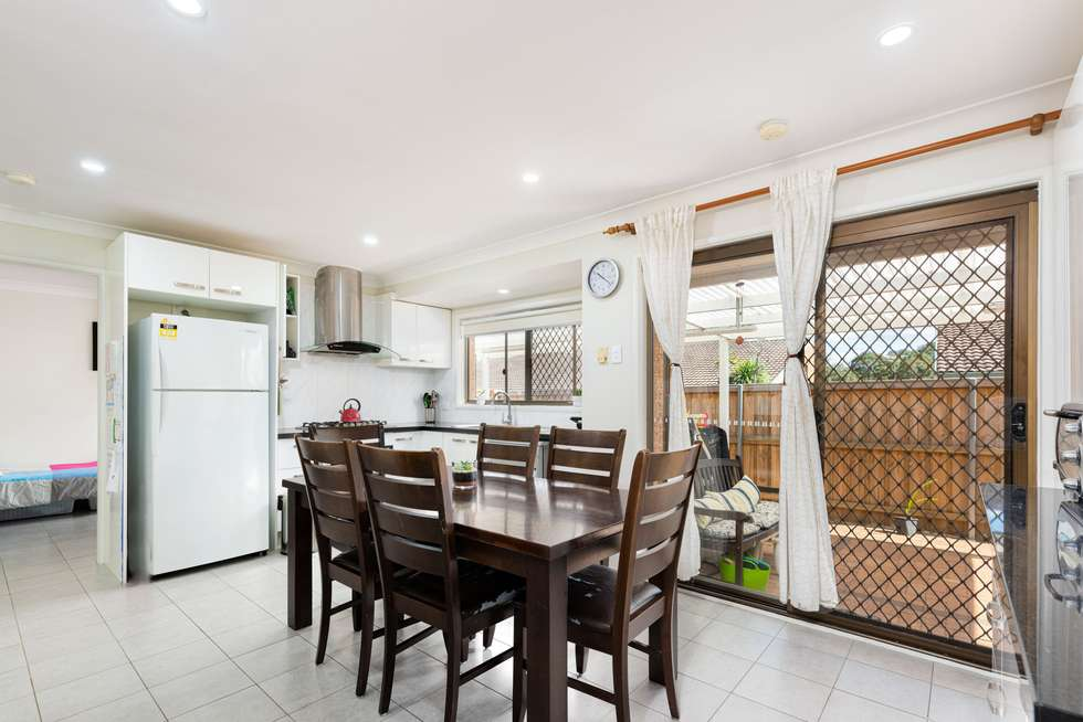 Second view of Homely townhouse listing, 31/7 Chapel Lane, Baulkham Hills NSW 2153