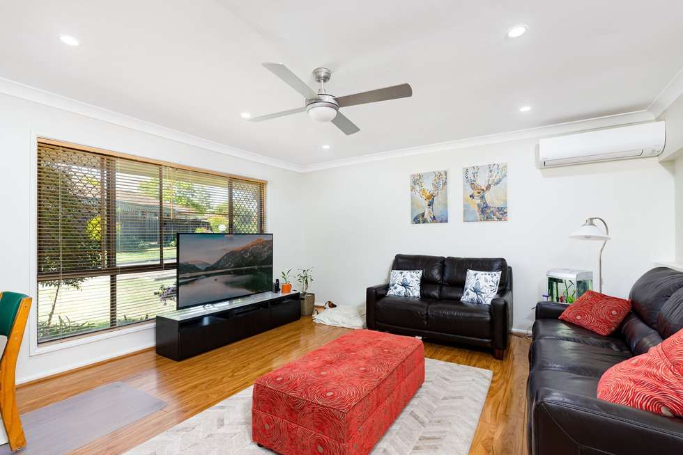 Third view of Homely townhouse listing, 31/7 Chapel Lane, Baulkham Hills NSW 2153