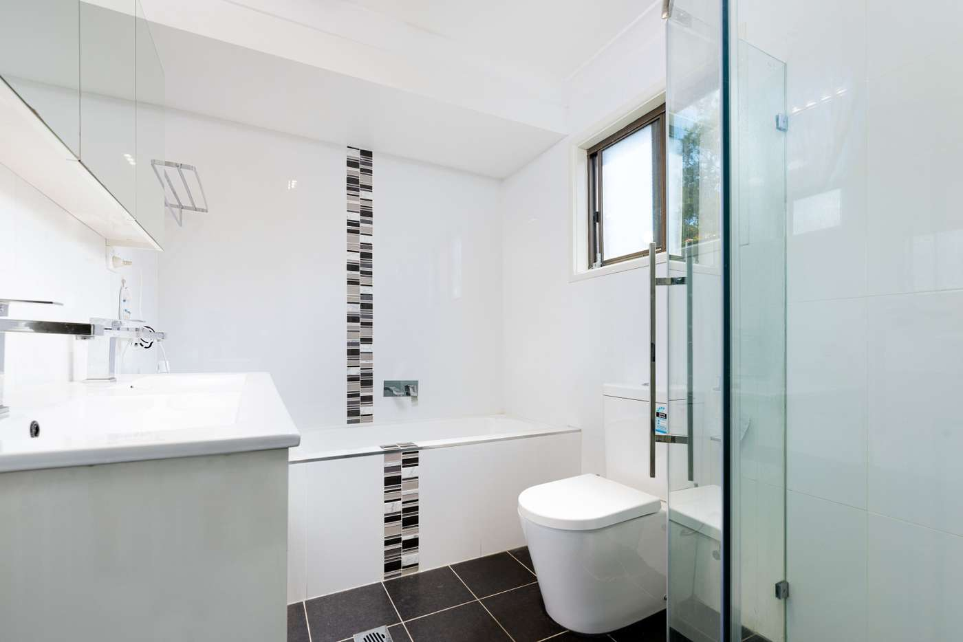 Fifth view of Homely townhouse listing, 31/7 Chapel Lane, Baulkham Hills NSW 2153