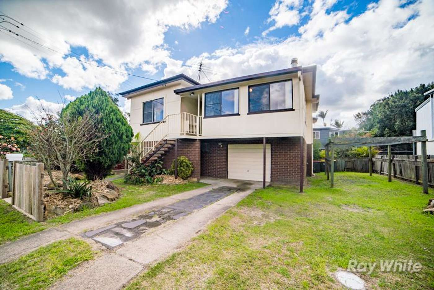 Main view of Homely house listing, 100 Dobie Street, Grafton NSW 2460