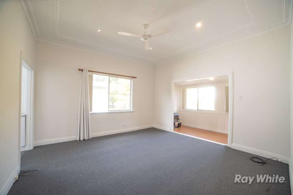 Second view of Homely house listing, 100 Dobie Street, Grafton NSW 2460