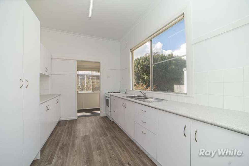 Third view of Homely house listing, 100 Dobie Street, Grafton NSW 2460