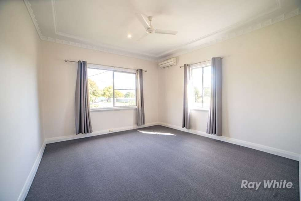 Fourth view of Homely house listing, 100 Dobie Street, Grafton NSW 2460