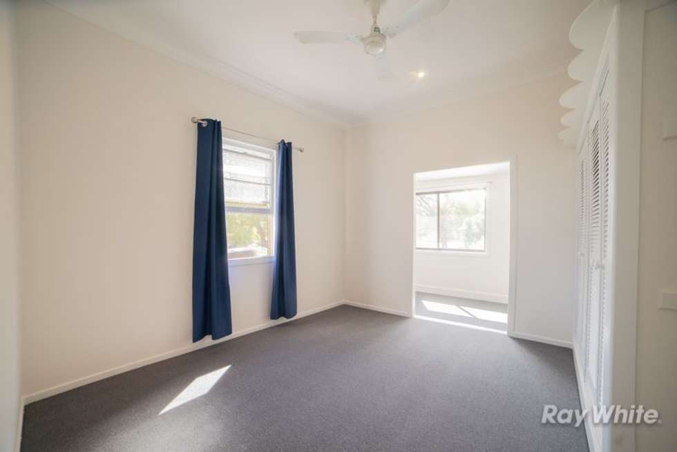 Fifth view of Homely house listing, 100 Dobie Street, Grafton NSW 2460