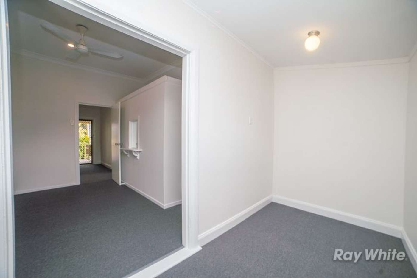 Sixth view of Homely house listing, 100 Dobie Street, Grafton NSW 2460