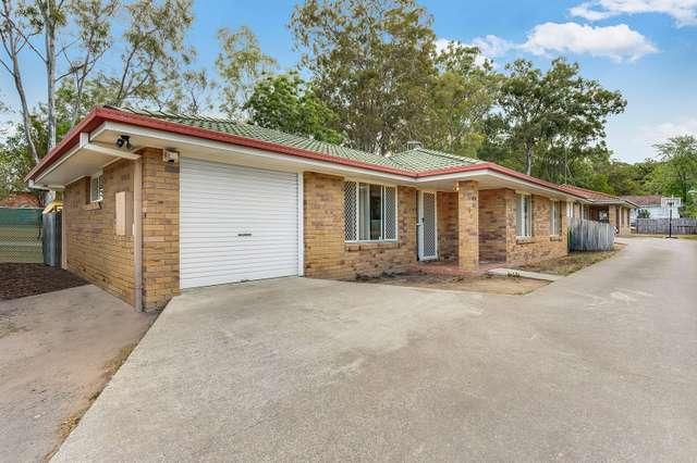 1591 Logan Road, Mount Gravatt QLD 4122