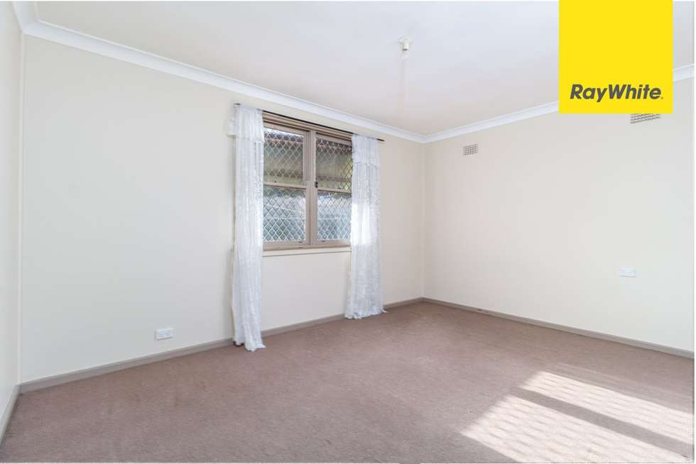 Third view of Homely house listing, 18 Enderby Street, Tregear NSW 2770
