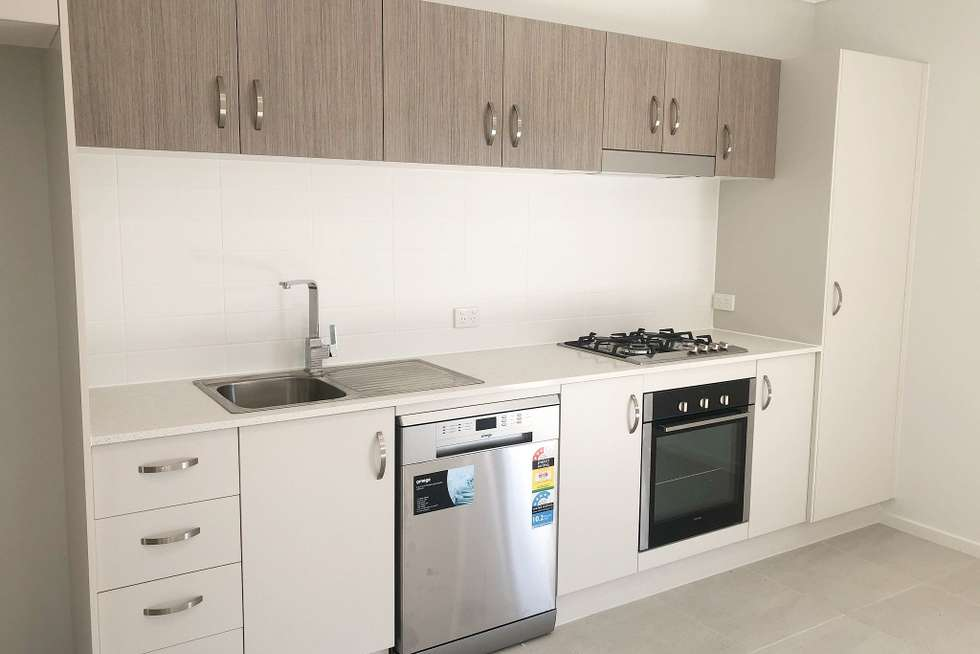 Third view of Homely unit listing, 4a BANYAN Street, Gillieston Heights NSW 2321