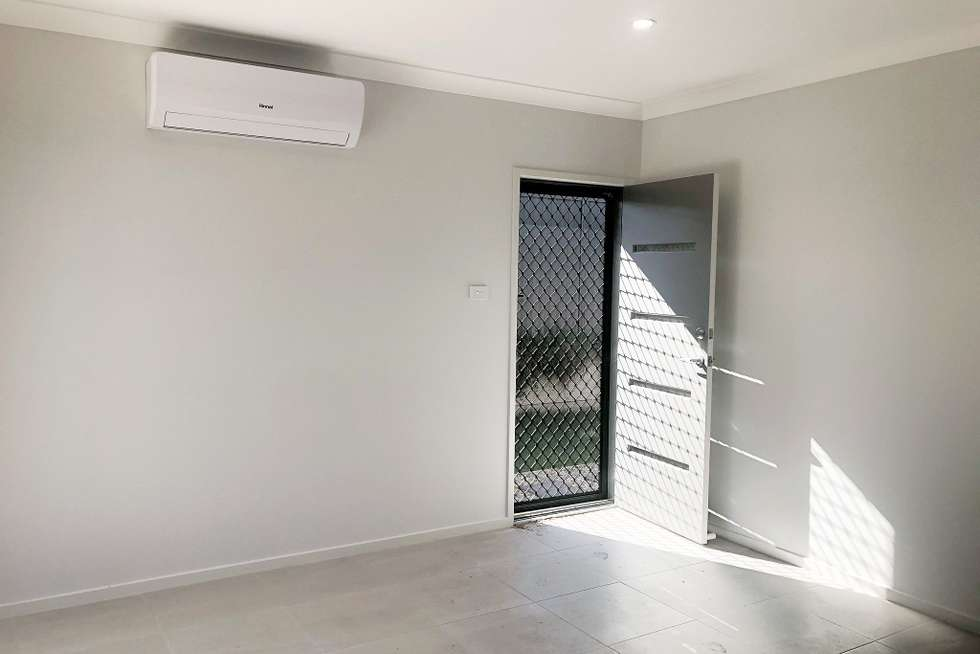Fourth view of Homely unit listing, 4a BANYAN Street, Gillieston Heights NSW 2321