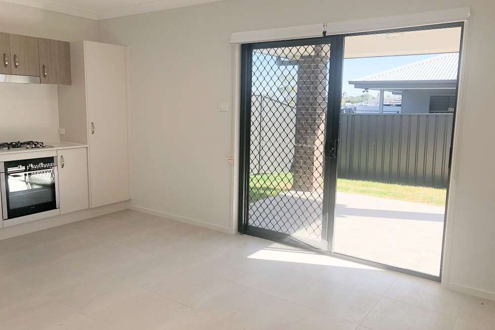 Fifth view of Homely unit listing, 4a BANYAN Street, Gillieston Heights NSW 2321