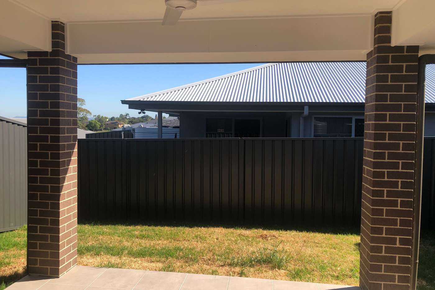 Sixth view of Homely unit listing, 4a BANYAN Street, Gillieston Heights NSW 2321