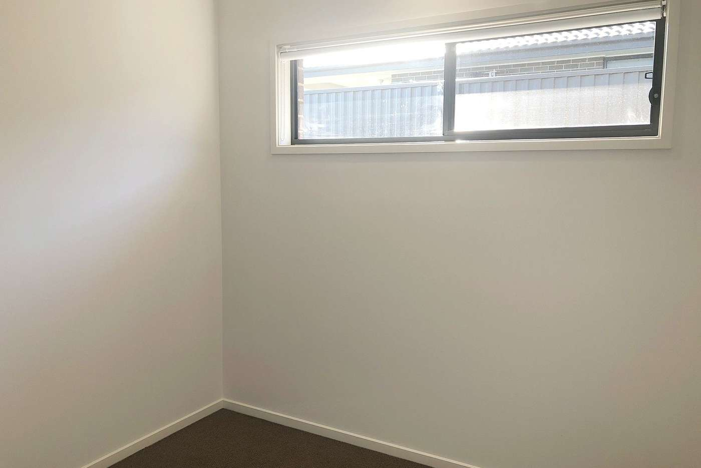 Seventh view of Homely unit listing, 4a BANYAN Street, Gillieston Heights NSW 2321