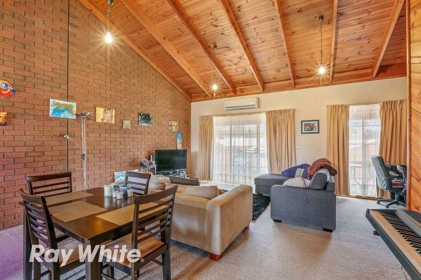 Main view of Homely unit listing, 4/2 Selwyn Street, Lara VIC 3212