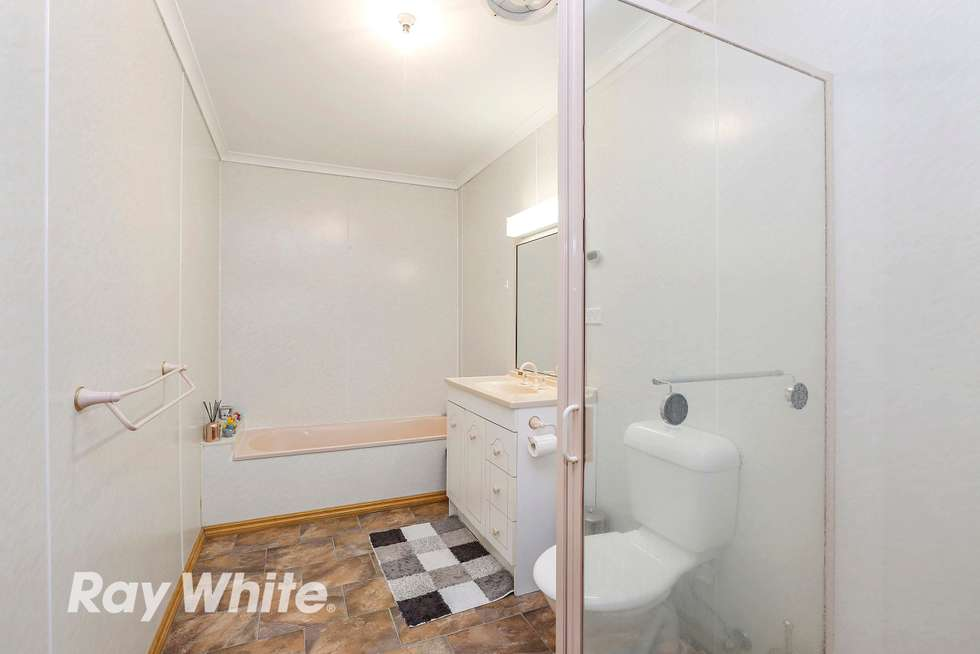 Second view of Homely unit listing, 4/2 Selwyn Street, Lara VIC 3212