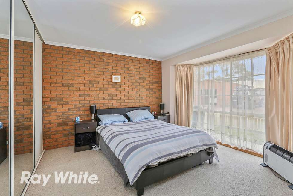 Third view of Homely unit listing, 4/2 Selwyn Street, Lara VIC 3212