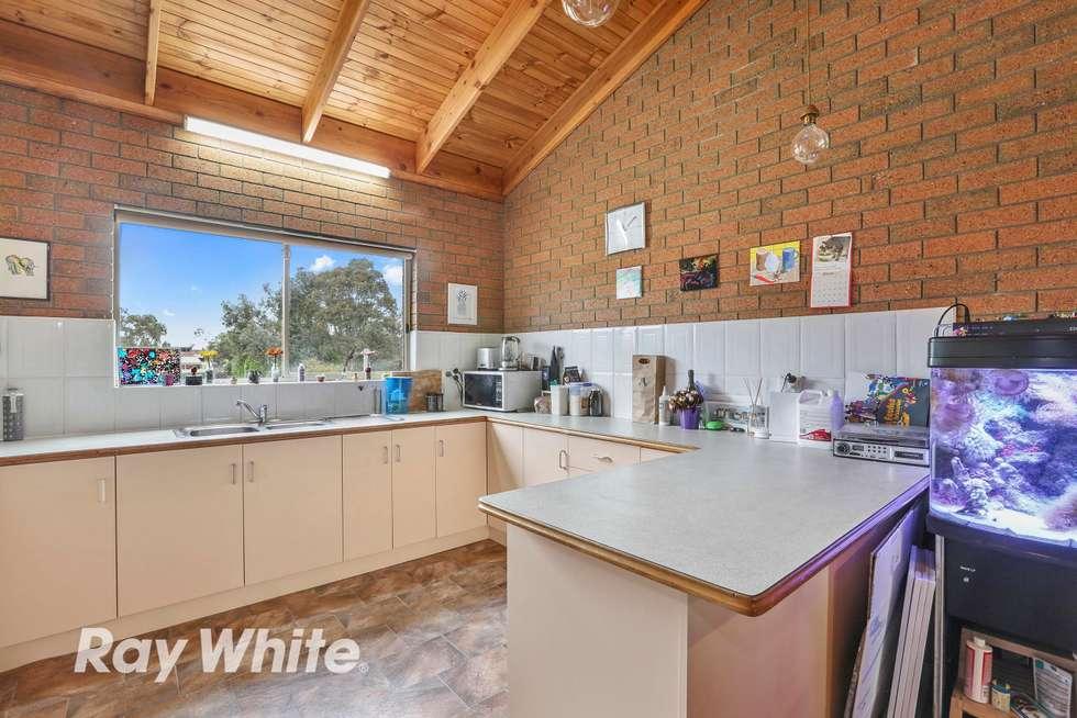 Fourth view of Homely unit listing, 4/2 Selwyn Street, Lara VIC 3212