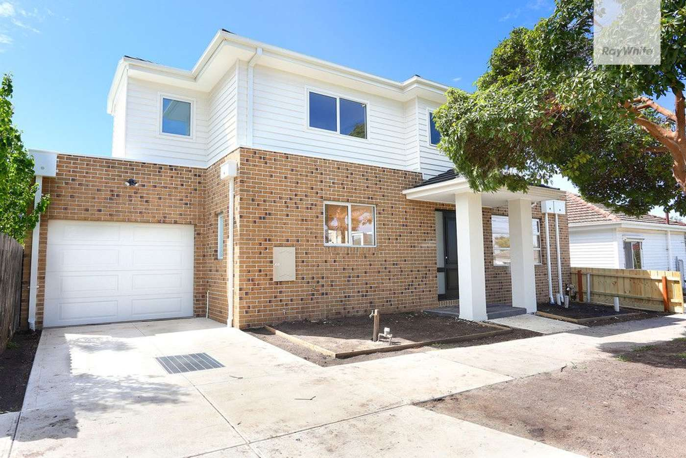 Main view of Homely house listing, 2A Colthur Street, Reservoir VIC 3073