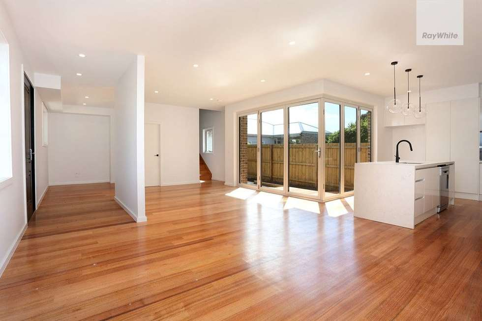 Second view of Homely house listing, 2A Colthur Street, Reservoir VIC 3073
