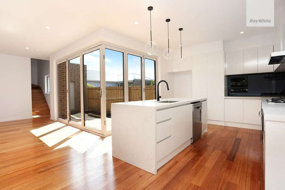 Third view of Homely house listing, 2A Colthur Street, Reservoir VIC 3073