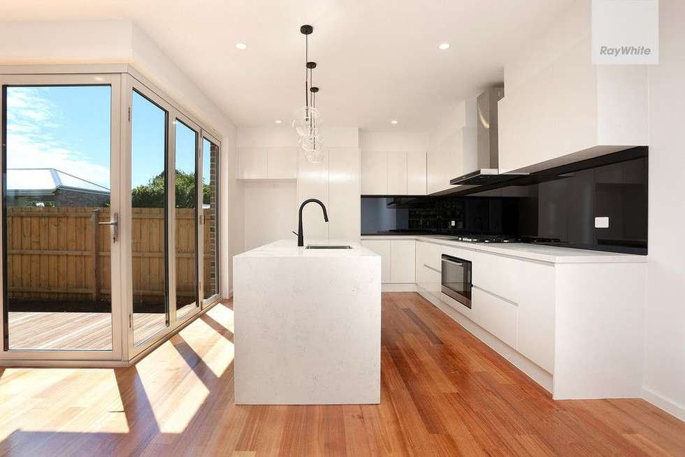Fourth view of Homely house listing, 2A Colthur Street, Reservoir VIC 3073