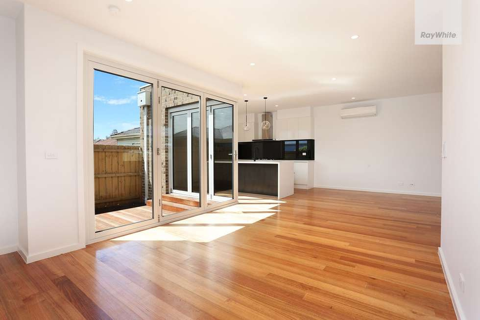 Fifth view of Homely house listing, 2A Colthur Street, Reservoir VIC 3073