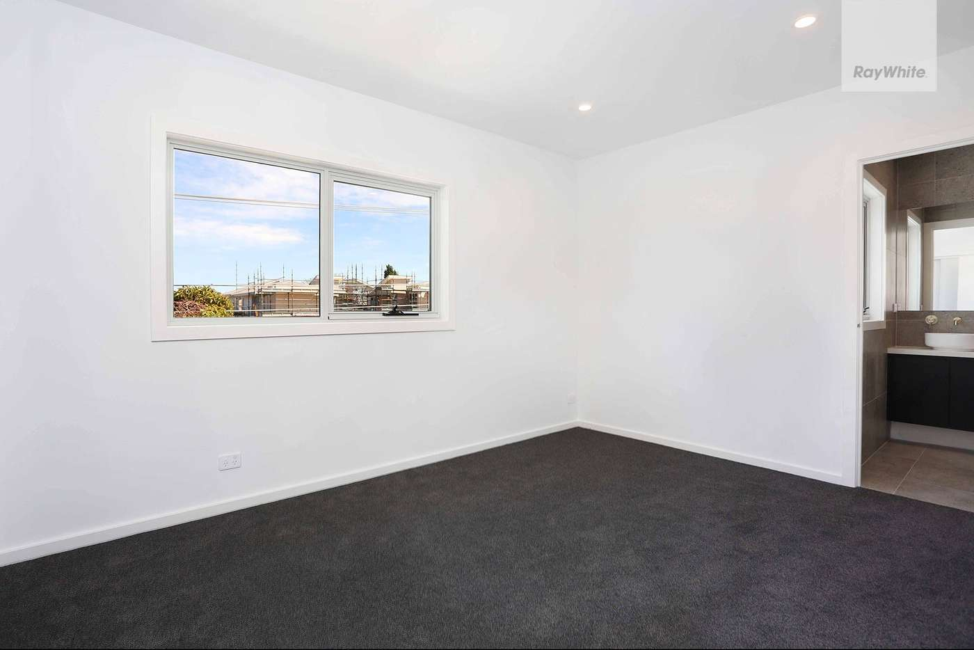 Sixth view of Homely house listing, 2A Colthur Street, Reservoir VIC 3073