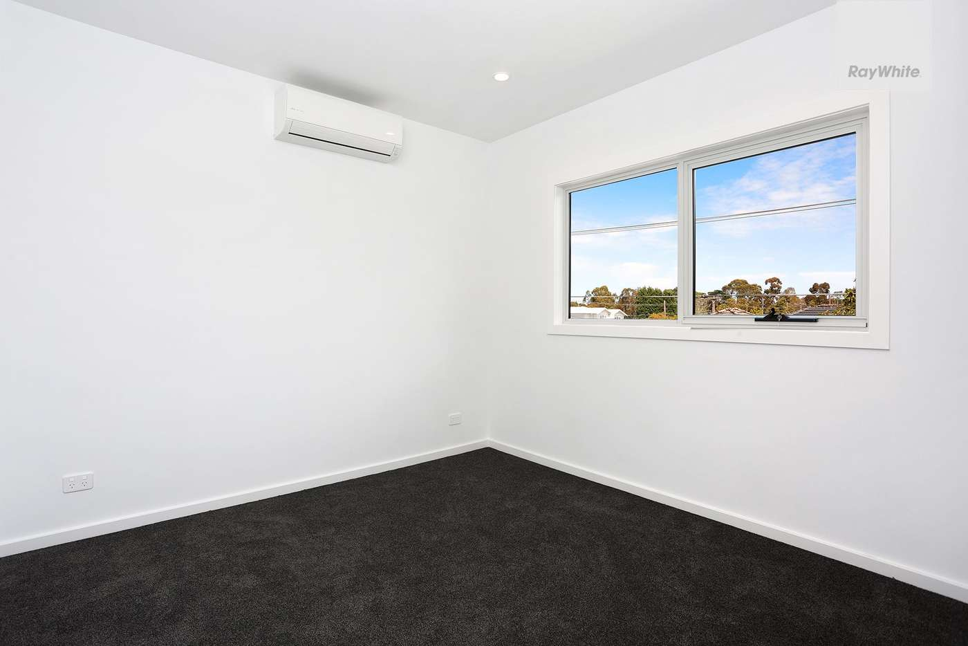 Seventh view of Homely house listing, 2A Colthur Street, Reservoir VIC 3073